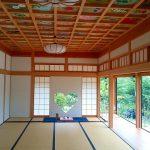 京都の正寿院 金運アップのパワースポットに行ってきました