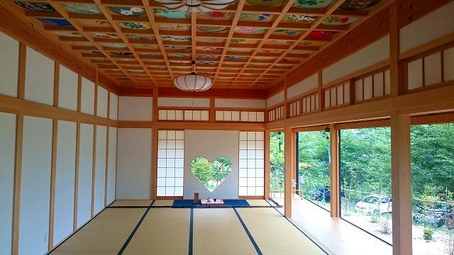 京都の正寿院で金運アップ
