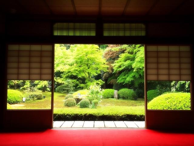 京都金運アップ巡り