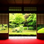 京都の金運アップ神社とお寺巡り オススメ1日コース