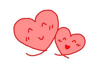 お守りと片思い成就護符で恋愛運パワーアップ