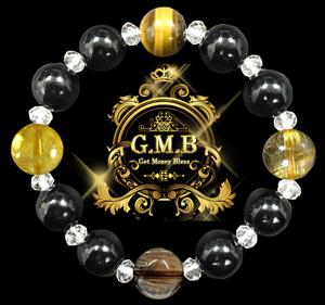 ギャンブル運アップのGMB~Get Money Bless~(ゲットマネーブレス)