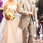 復縁成就護符で結婚へ!10年付き合った彼との別れ、そして・・・