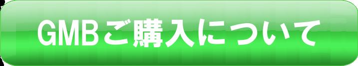 ギャンブル運アップ パワーストーンGMB(ゲットマネーブレス)