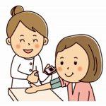 きなり 効果 血圧が5ヵ月以内に20mmHg以上も下がった8,578人の体験談