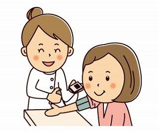 きなり 効果 血圧が5ヵ月以内に20mmHg以上も下がった5,238人の体験談