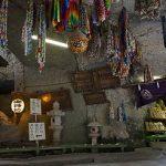 神奈川県の金運神社 銭洗弁財天宇賀福神社のご利益と見どころ