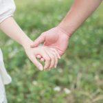 恋愛護符 効果!3ヵ月で理想の結婚相手が見つかった32歳女性の体験談