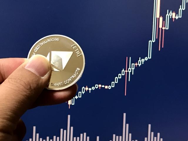 みんなのビットコイン取扱仮想通貨