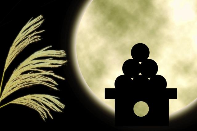 月花殿の恋愛護符との出会い