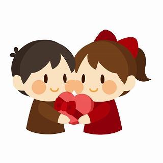 霊能者が作る縁切り護符で新しい恋愛の始まり