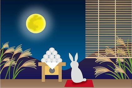 月花殿の護符に縁結び祈願