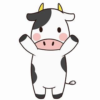 牛革の財布の金運アップ効果