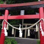 新屋山神社 金運神社のご利益と3人の金運アップ効果の体験談