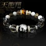 天龍翔 Heaven Dragon Fly 金運ブレスレット残り17個のみ68,200円OFF