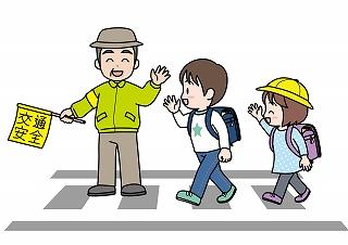 舟津神社の交通安全のご利益