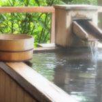 京都の子宝温泉と子宝神社巡り 京都駅周辺オススメ神社と温泉のホテル
