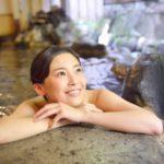 京都の子宝温泉と子宝神社巡り 四条・東山オススメ神社と温泉のホテル