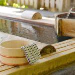京都の子宝温泉と子宝神社巡り 伏見のオススメ神社と温泉旅館