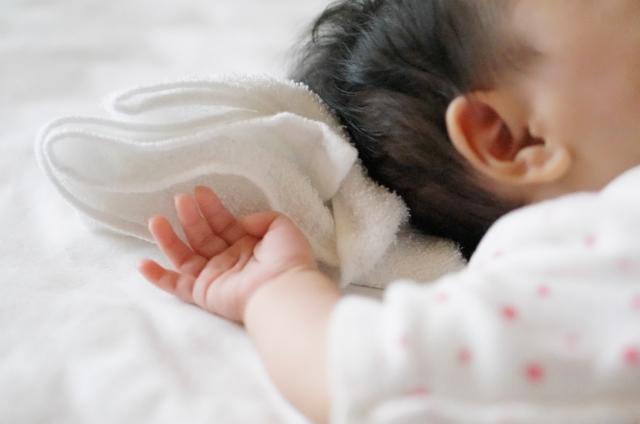 子宝神社のご利益で4ヵ月後に妊娠