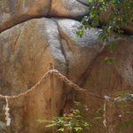 越木岩神社は兵庫県の子宝神社 妊活歴5年の主婦が授かった体験談