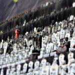 大分県の高塚愛宕地蔵尊で子宝祈願の翌月妊娠した38歳主婦の口コミ