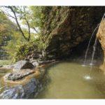 小川温泉は富山県の子宝の湯 口コミを見てホテルおがわに泊まりました
