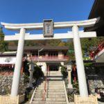 九頭竜大社のご利益 京都の金運パワースポットで宝くじ当選の体験談