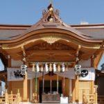 東京水天宮 子宝神社に子授け祈願後4ヵ月で妊娠した37歳主婦の口コミ