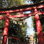 伊佐須美神社で良縁祈願 40歳からの婚活で6ヵ月後に婚約