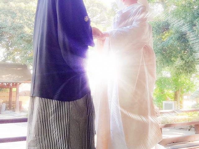 spiritual001-55