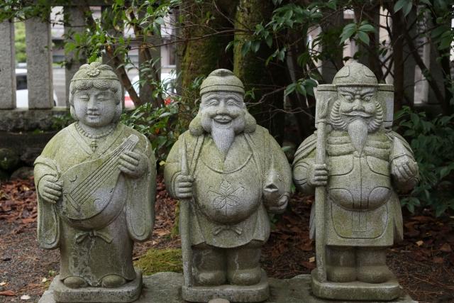daikokuten002-4