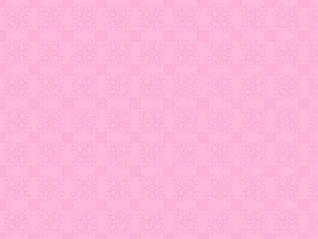colour01-18