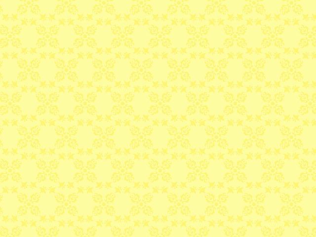 colour01-9